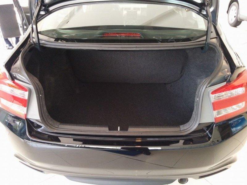 Bán xe Honda City 1.5AT 2014 mới tại Cần Thơ giá 540 Triệu-3