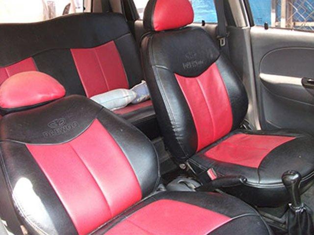 Bán xe Daewoo Matiz se 2007 cũ tại TP HCM giá 165 Triệu-3