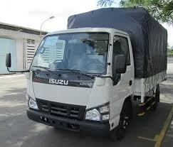 Bán xe Isuzu QKR tải 2014 mới tại TP HCM giá 422 Triệu-3