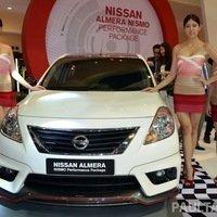 Bán xe Nissan Sunny B 2014 mới tại Hà Nội giá 463 Triệu-4