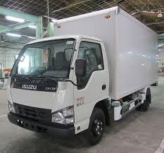 Bán xe Isuzu QKR tải 2014 mới tại TP HCM giá 422 Triệu-1