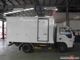 Bán xe Isuzu QKR tải 2014 mới tại TP HCM giá 422 Triệu-4