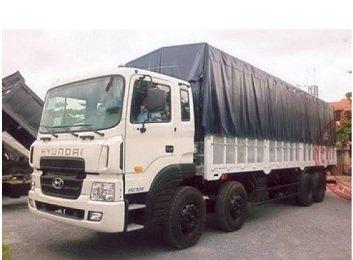 Bán xe Hyundai HD mới tại Bình Phước giá 2 tỷ 190 triệu-0