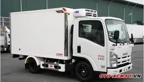 Bán xe Isuzu QKR tải 2014 mới tại TP HCM giá 422 Triệu-2