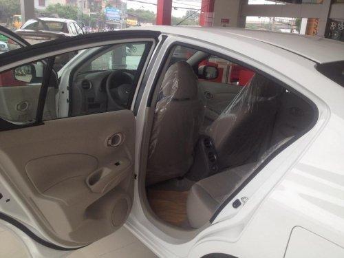 Bán xe Nissan Sunny Sunny 2014 2014 mới tại Hà Nội giá 505 Triệu-3