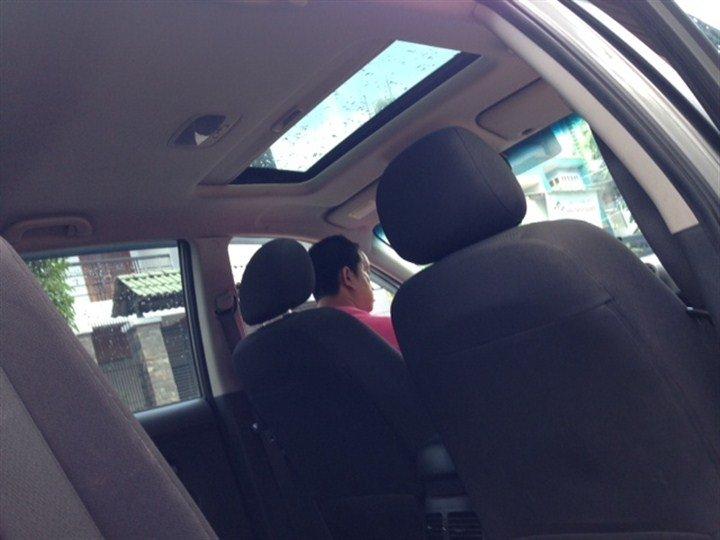 Bán xe Kia Carens  2011 cũ tại TP HCM giá 495 Triệu-3