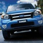 Bán xe Ford Ranger  2014 mới tại Hà Nội giá 838 Triệu-1