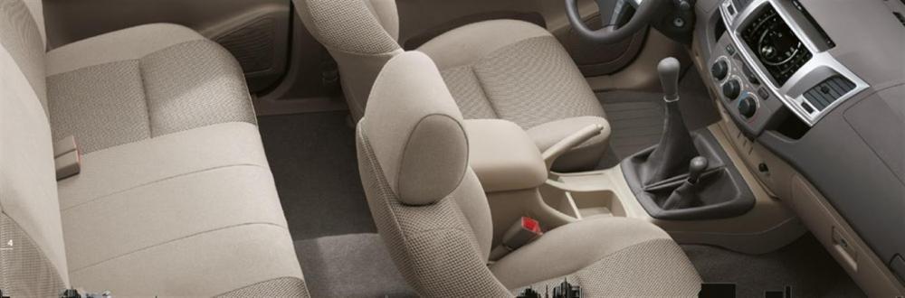 Bán xe Toyota Hilux đời 2014, nhập khẩu chính hãng, vóc dáng mạnh mẽ-2