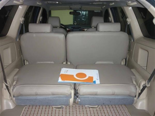 Cần bán lại xe Toyota Innova đời 2007, màu bạc số sàn    -4