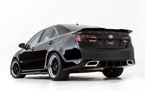 Cần bán xe Toyota Camry đời 2014, màu trắng -7
