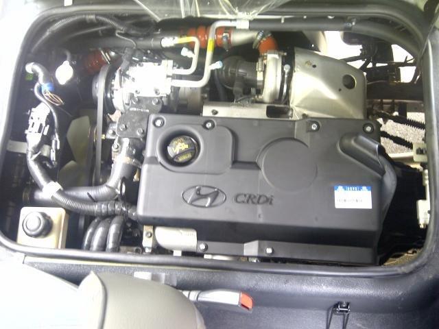 Cần bán xe Hyundai County đời 2014, nhập khẩu nguyên chiếc-4