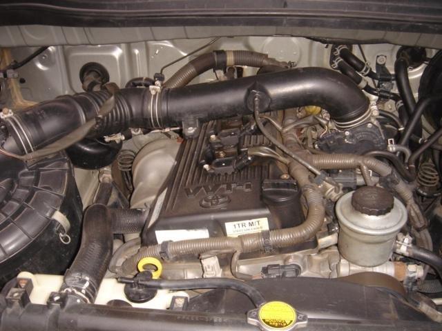Bán ô tô Toyota Innova năm 2006, màu bạc còn mới-5