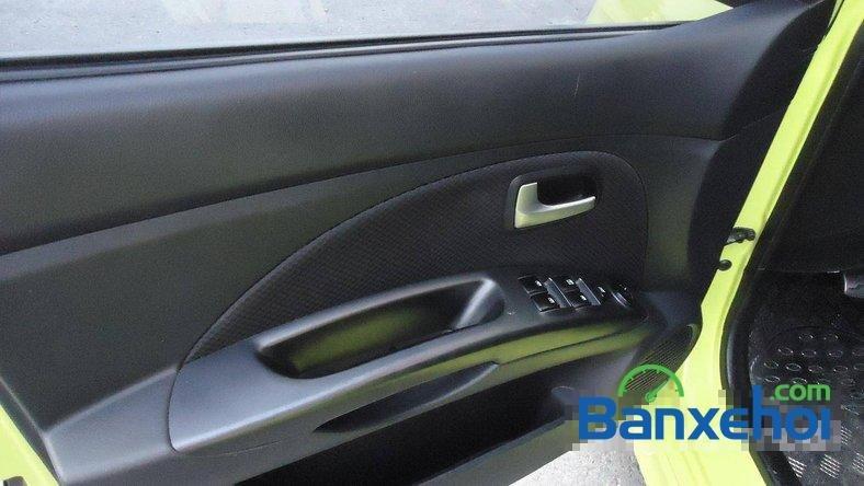 Cuckoo Car bán xe Kia Morning 2009, giá chỉ 358 triệu-6
