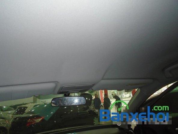 Cần bán lại xe Honda CR V đời 2012 đã đi 46000 km, LH Long Vũ Auto-6