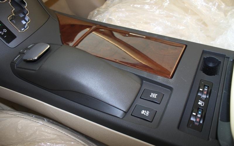 Bán ô tô Lexus RX đời 2014, nhập khẩu chính hãng-8