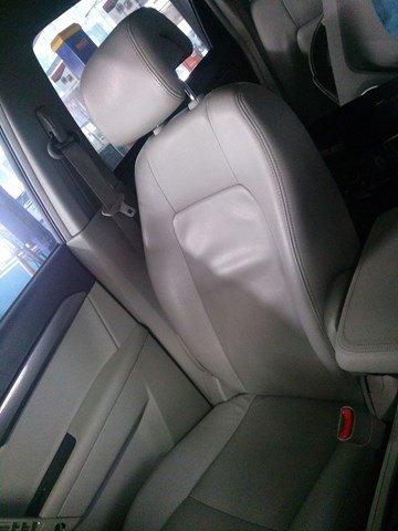Xe Chevrolet Captiva đời 2012, màu đen, số tự động -5