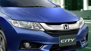 Bán ô tô Honda City đời 2015, giá chỉ 599 triệu-2
