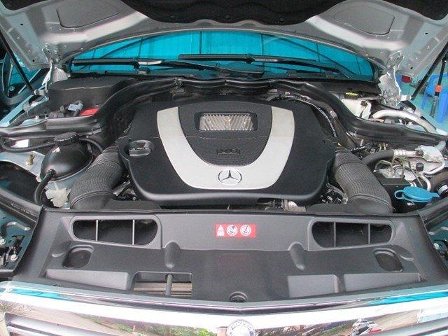 Bán Mercedes C300 đời 2013, màu bạc, số tự động-8