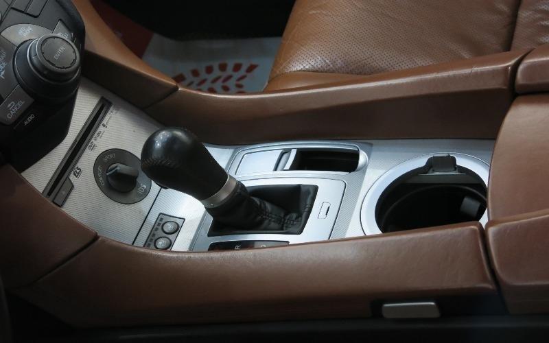 Bán xe Acura ZDX đời 2010, xe nhập, số tự động-5