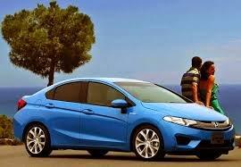 Bán ô tô Honda City đời 2015, giá chỉ 599 triệu-0