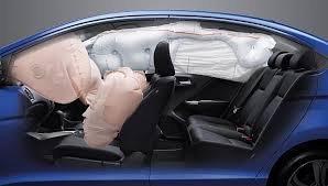 Bán ô tô Honda City đời 2015, giá chỉ 599 triệu-4