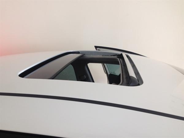 Bán ô tô Kia K3 1.6AT sản xuất 2015, màu trắng, sang trọng, lịch lãm-3