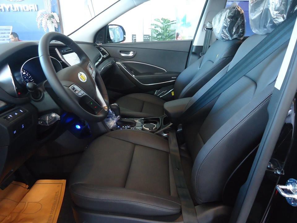 Bán Hyundai Santa Fe đời 2014, xe nhập - LH ngay 0939984498-8