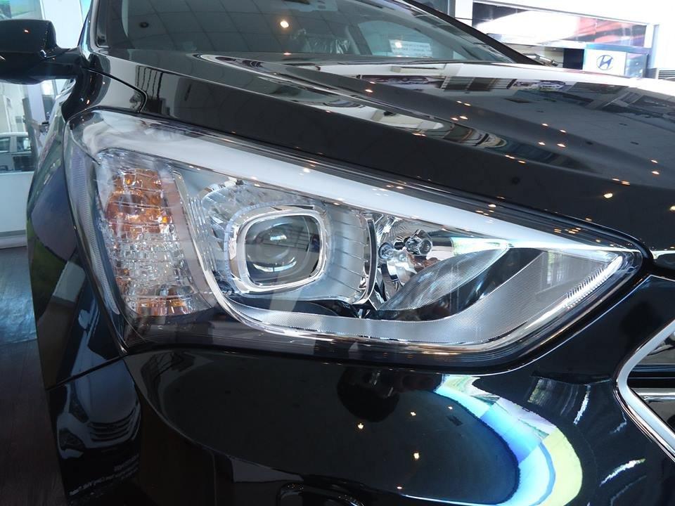 Bán Hyundai Santa Fe đời 2014, xe nhập - LH ngay 0939984498-4