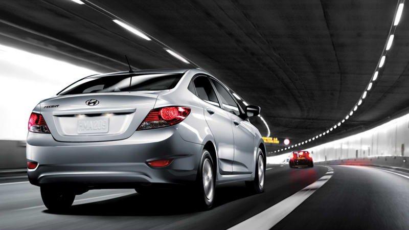 Cần bán xe Hyundai Accent đời 2015, xe nhập-4