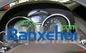 Bán gấp xe Acura ZDX màu trắng, màu trắng, nhập khẩu nguyên chiếc, giá tốt-2