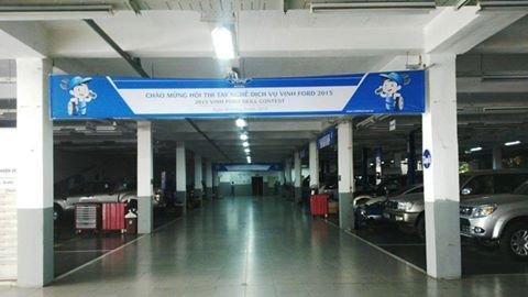 Ford Vinh (3)