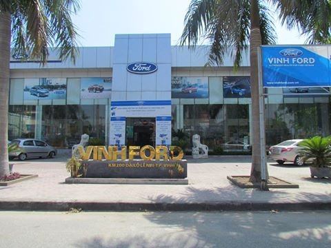 Ford Vinh (2)