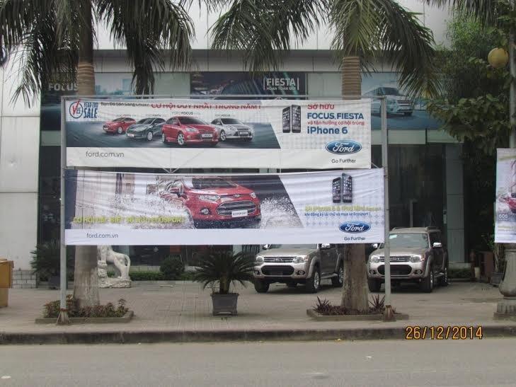 Ford Vinh (4)