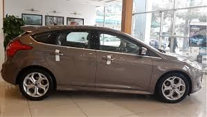 Ford Vinh (7)