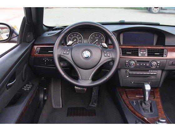 Bán ô tô BMW M Couper đời 2010, nhập khẩu nguyên chiếc giá 1,4 tỉ-15