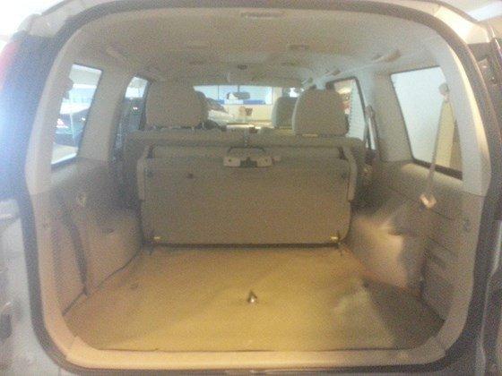 Chính chủ cần bán xe Ford Escape đời 2011, màu hồng, nhập khẩu-6