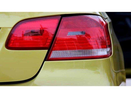 Bán ô tô BMW M Couper đời 2010, nhập khẩu nguyên chiếc giá 1,4 tỉ-8