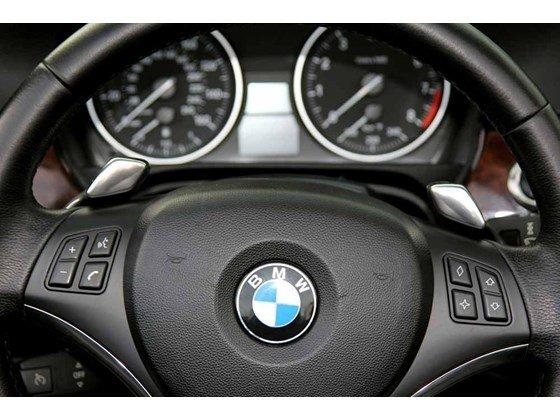 Bán ô tô BMW M Couper đời 2010, nhập khẩu nguyên chiếc giá 1,4 tỉ-17