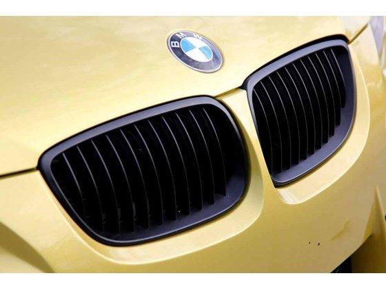 Bán ô tô BMW M Couper đời 2010, nhập khẩu nguyên chiếc giá 1,4 tỉ-9