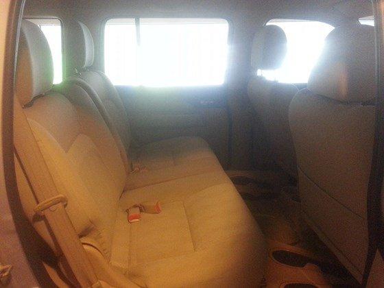 Chính chủ cần bán xe Ford Escape đời 2011, màu hồng, nhập khẩu-5