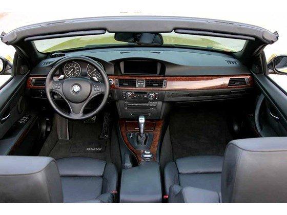 Bán ô tô BMW M Couper đời 2010, nhập khẩu nguyên chiếc giá 1,4 tỉ-12