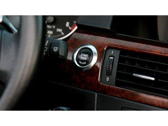 Bán ô tô BMW M Couper đời 2010, nhập khẩu nguyên chiếc giá 1,4 tỉ-20