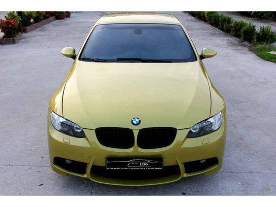 Bán ô tô BMW M Couper đời 2010, nhập khẩu nguyên chiếc giá 1,4 tỉ-1