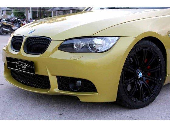 Bán ô tô BMW M Couper đời 2010, nhập khẩu nguyên chiếc giá 1,4 tỉ-5