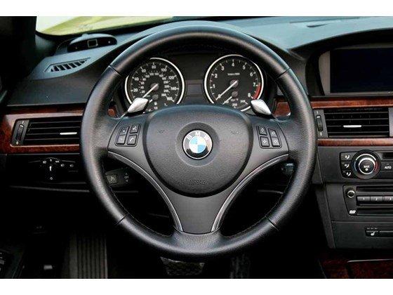 Bán ô tô BMW M Couper đời 2010, nhập khẩu nguyên chiếc giá 1,4 tỉ-16