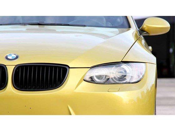 Bán ô tô BMW M Couper đời 2010, nhập khẩu nguyên chiếc giá 1,4 tỉ-10