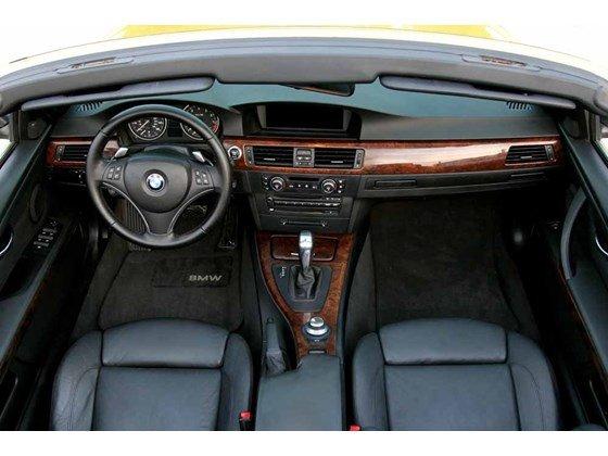 Bán ô tô BMW M Couper đời 2010, nhập khẩu nguyên chiếc giá 1,4 tỉ-18