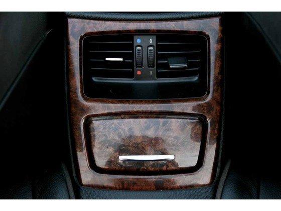 Bán ô tô BMW M Couper đời 2010, nhập khẩu nguyên chiếc giá 1,4 tỉ-22
