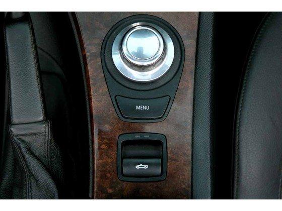 Bán ô tô BMW M Couper đời 2010, nhập khẩu nguyên chiếc giá 1,4 tỉ-26