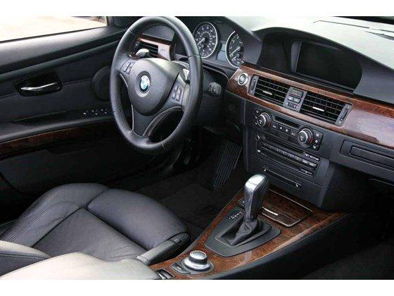 Bán ô tô BMW M Couper đời 2010, nhập khẩu nguyên chiếc giá 1,4 tỉ-14